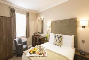 sandymount-3-stelle-hotels-castelli-a-dublino-irlanda