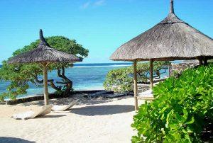 hotel-spa-mauritius