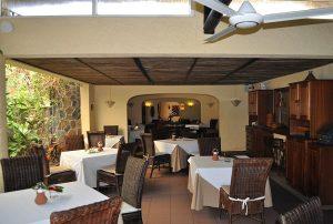 hotele-resort-alle-mauritius