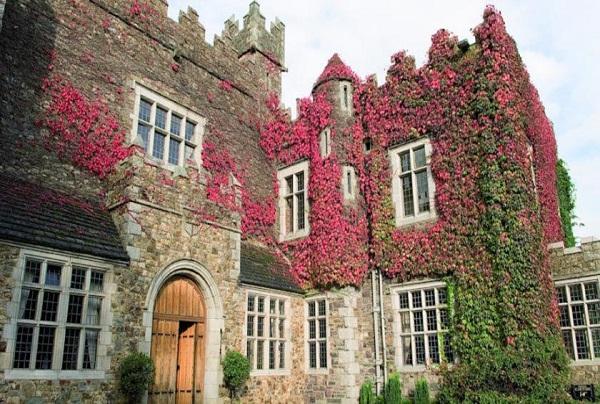 castelli-nella-contea-di-waterford-irlanda