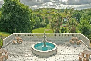 irlanda-castello-abbeyglen