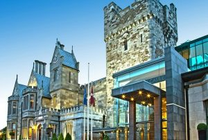 clontarf-castle-4-stelle-hotels-castelli-a-dublino-irlanda