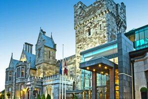 irlanda-castello-di-clontarrf-dublino
