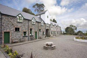 irlanda-cottage-ardnagashel