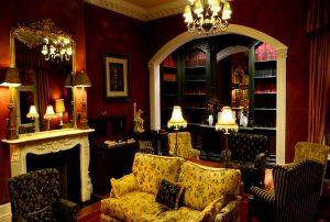 irlanda-dublino-hotel-butler-town-house-4-stelle