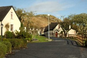 irlanda-galway-cottage-clifden-glen