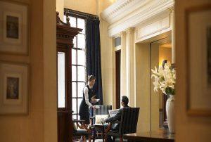 irlanda-hotel-davenport-4-stelle