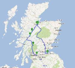 itinerario-tour-scozia-trekking