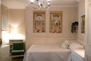 kensington-gardens-appartamenti