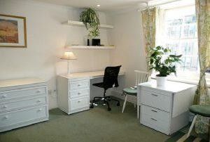 kensington-gardens-londra-appartamenti