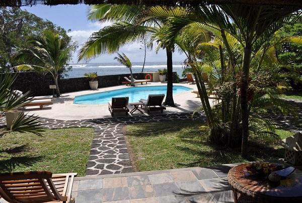 la-maison-dete-hotels-poste-lafayette-mauritius