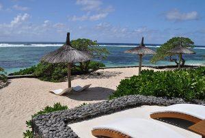 la-maison-dete-mauritius-poste-lafayette-mauritius
