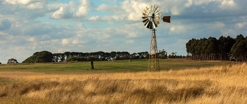 lavoro-nelle-fattorie-in-australia