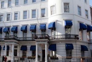 london-elizabeth-hotel-3-stelle