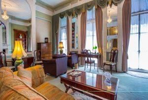 london-elizabeth-hotel-offerte