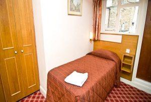 london-hotel-alexandra-2-stelle