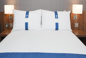 london-hotel-express-by-holiday-inn-city