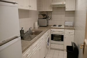 londra-appartamenti-kensington