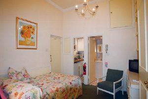 londra-appartamenti-kensington-gardens