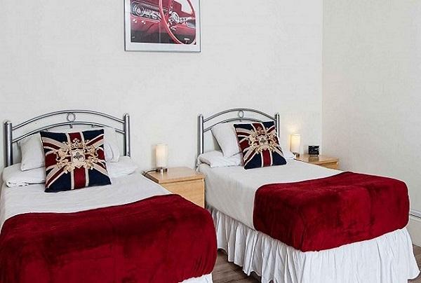 camere-in-appartamenti-a-londra