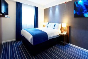 express-by-holiday-inn-city-3-stelle-hotels-a-londra