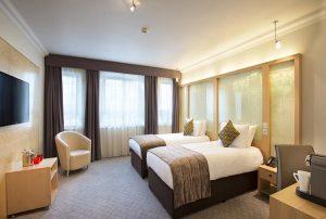 londra-hotel-cumberland