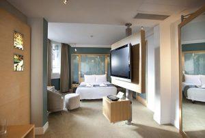 londra-hotel-cumberland-4-stelle