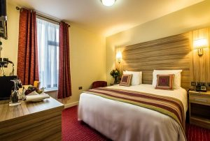 londra-hotel-kensington-close-4-stelle