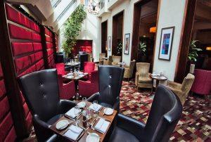 londra-hotel-rembrandt
