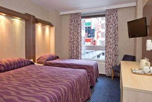 londra-hotel-royal-national-3-stelle
