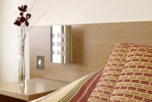 londra-hotel-st-giles