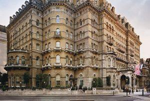 londra-hotel-the-langham-5-stelle
