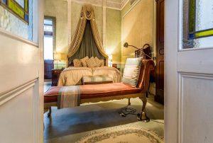 london-elizabeth-3-stelle-sup-hotels-a-londra