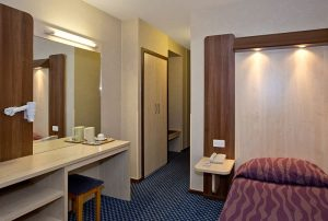 londra-offerte-royal-national-hotel