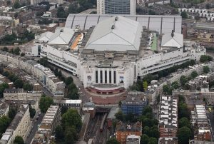 londra-sistemazioni-earls-court