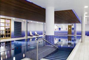 maldron-cardiff-lane-4-stelle-hotels-castelli-a-dublino-irlanda