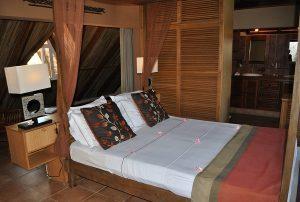 mauritius-hotel-e-resort