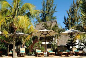 mauritius-hotel-grand-baie