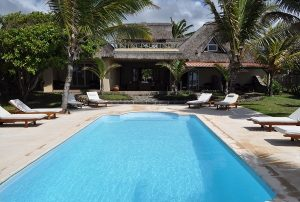 mauritius-hotel-poste-lafayette