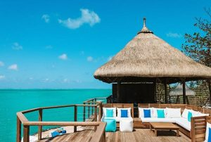 paradise-cove-hotel-spa-hotels-anse-la-raie-north-coast-mauritius