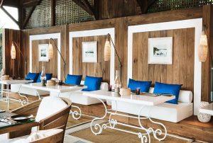 mauritius-paradise-cove