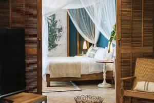 mauritius-paradise-cove-hotel-e-spa