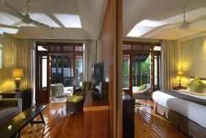 mauritius-sofitel-imperial-hotel
