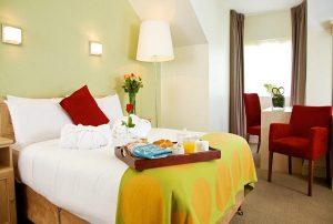mount-herbert-offerte-hotel-dublino