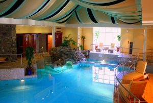 mount-juliet-conrad-hotel-irlanda-contea-di-kilkenny