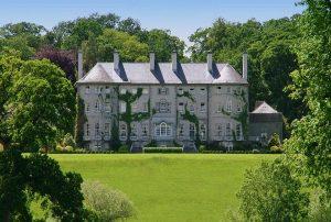 mount-juliet-conrad-hotel-irlanda-kilkenny