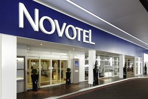 novotel-london-west-4-stelle-hotels-a-londra