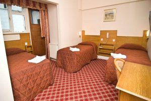 offerte-alexandra-hotel-londra