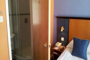 offerte-hotel-corona-londra