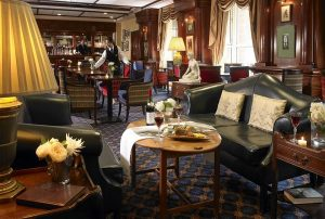 davenport-4-stelle-hotels-castelli-a-dublino-irlanda